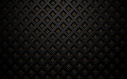 Abstract dark wallpaper with cells.