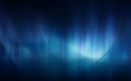 Abstract Wallpaper Aurora