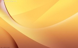 Colorful wallpaper - abstract, orange, yellow, bright wallpaper - Theme Abstract