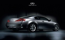 Infiniti G35 coupe pictures cars wallpapers.