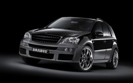 wallpaper brabus, car wallpaper Brabus