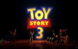 Toy Story 3 Cartoon Toys Story 3.