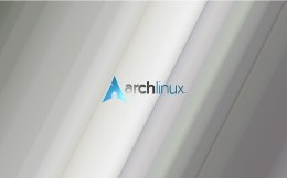 Archlinux Wallpapers