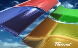 wallpaper windows xp sp3