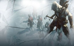 Assassin `s Creed 3