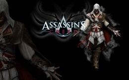 Assassin `s Creed