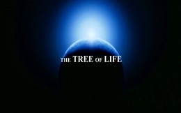Background on the film The Tree of Life
