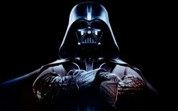 Darth Vader (Star Wars)