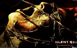 The film Silent hills - wallpaper movie silent hill - theme films