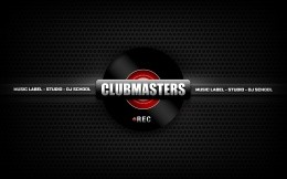 Clubmasters Records