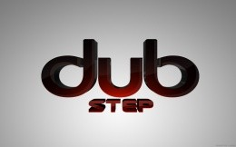 wallpaper dub step
