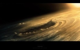 cosmic knowledge - Jupiter