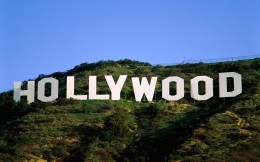 Hollywood - California - United States