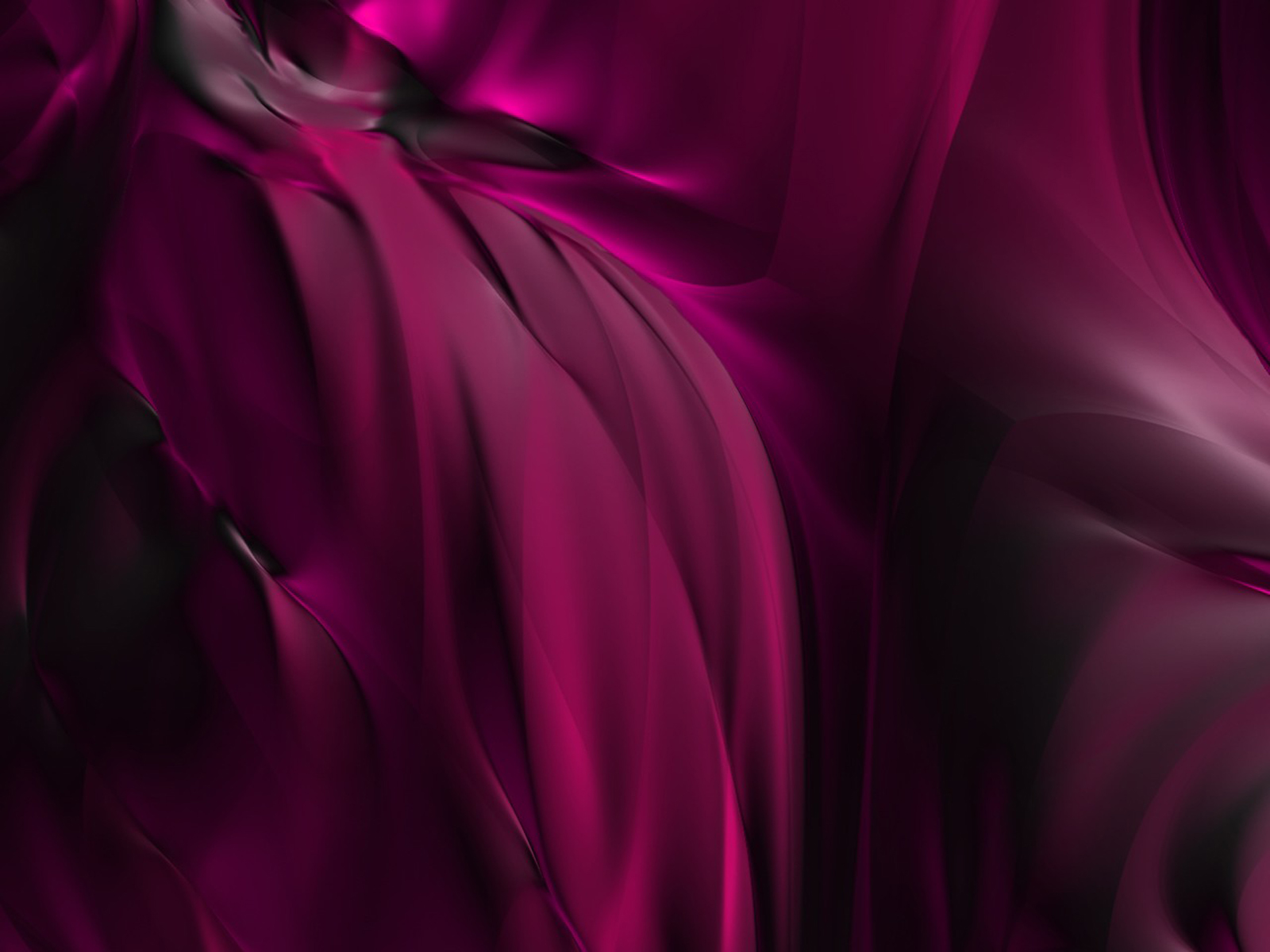 pics photos pink and black desktop backgrounds download