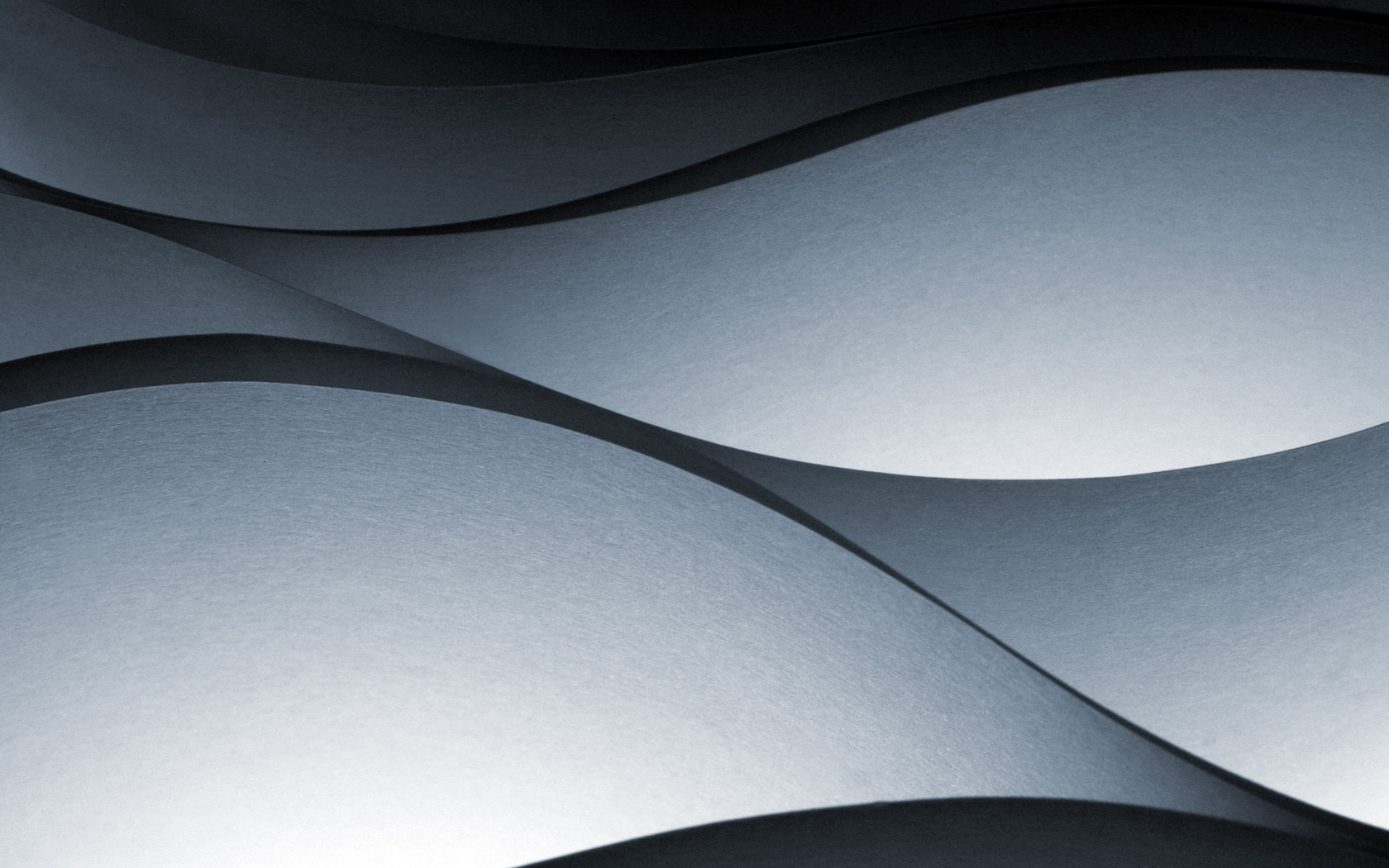 Wallpaper for Mac OS Tiget - abstraction