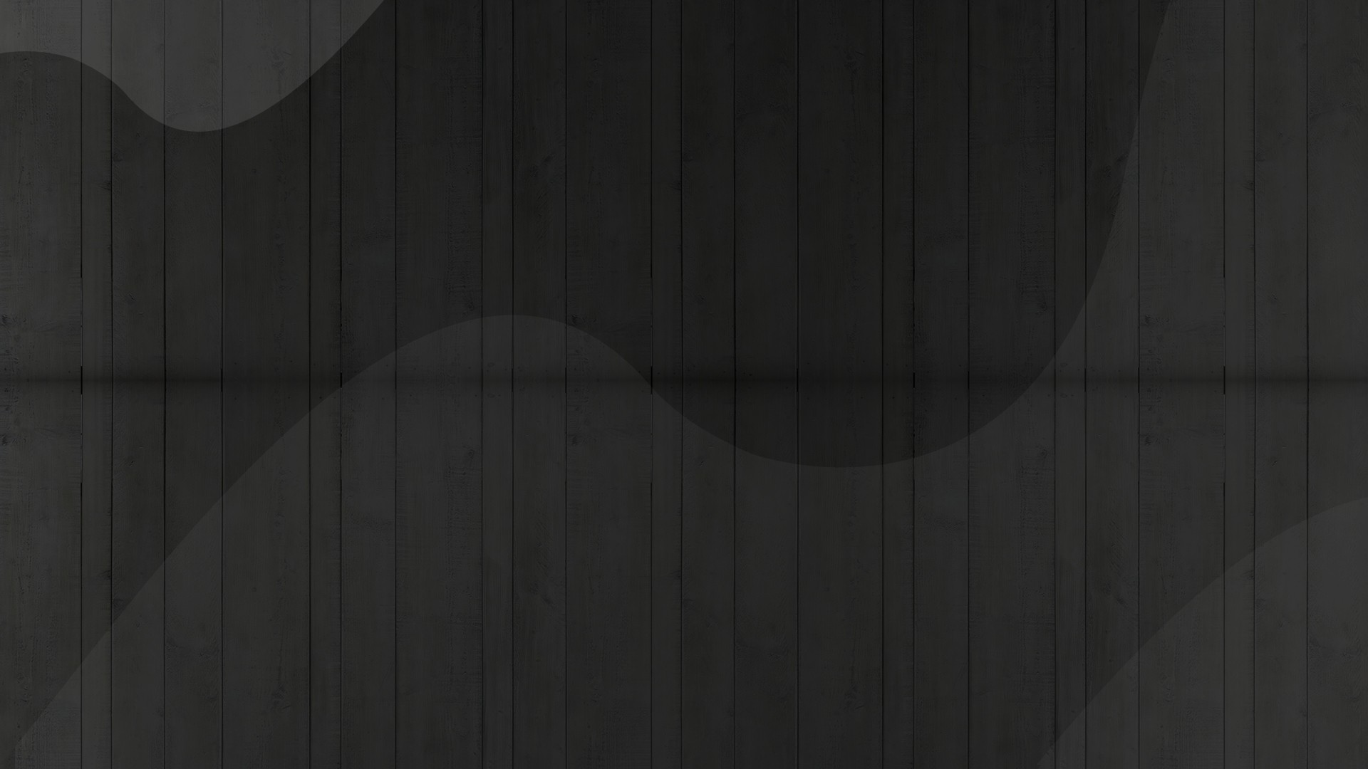 Wood texture with smooth lines, wallpaper