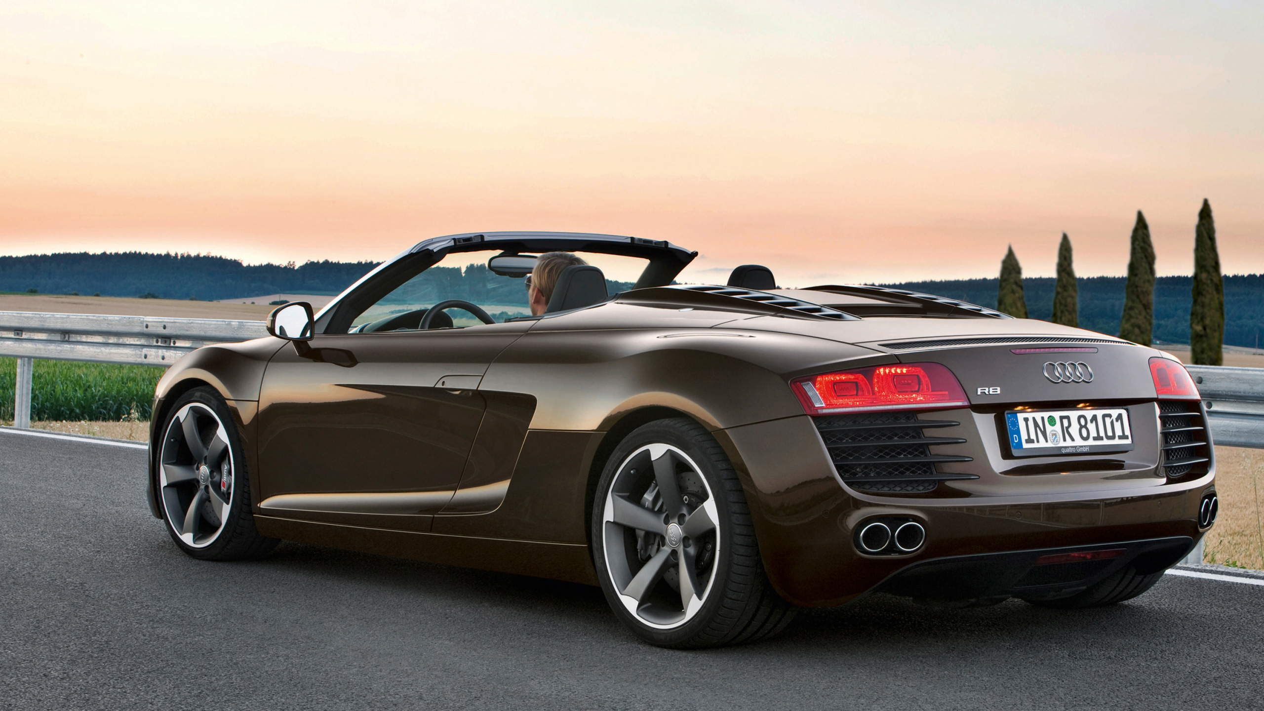 audi r8 v12 wallpaper 47 wallpapers hd wallpapers. Black Bedroom Furniture Sets. Home Design Ideas