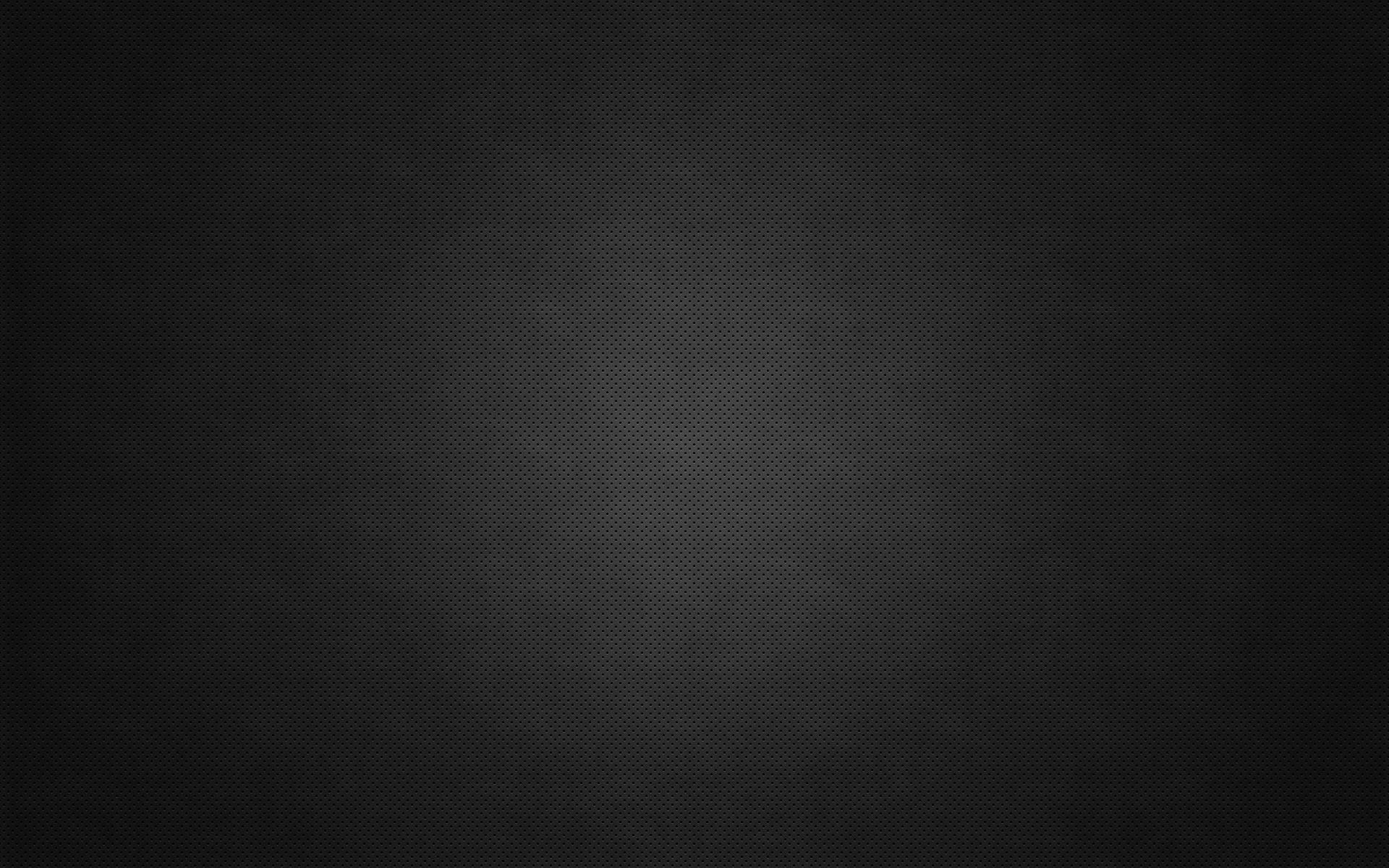 Wallpaper in the style of Mac dark with holes