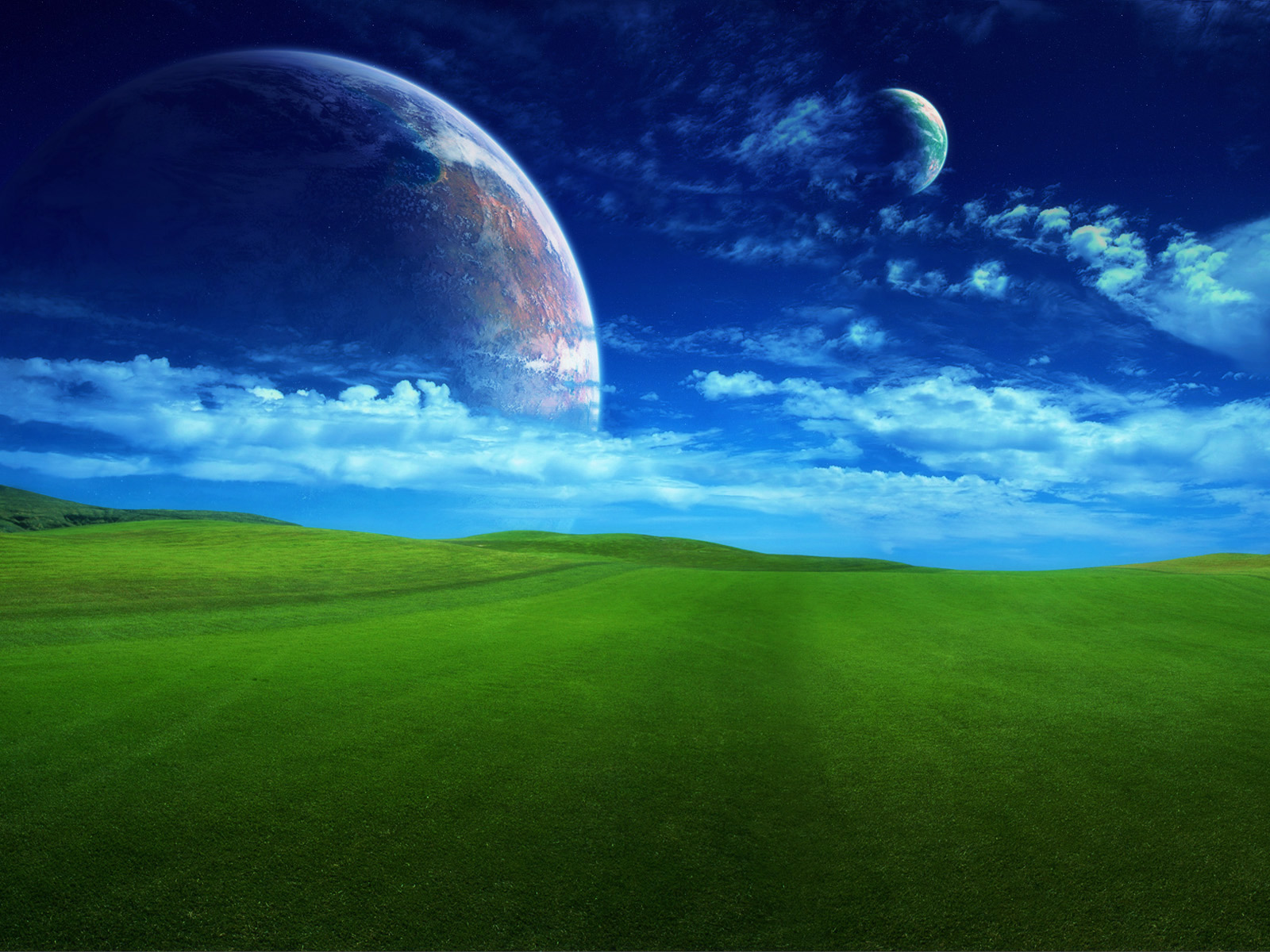 download desktop wallpaper another world - a very beautiful