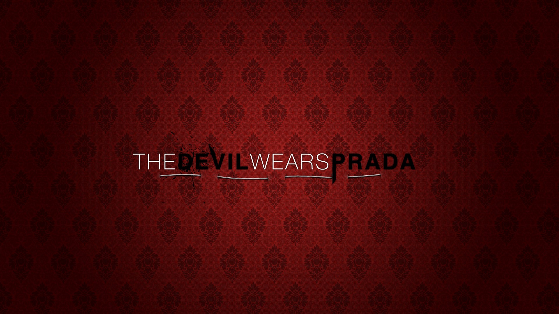 Background on the film, the Devil Wears Prada