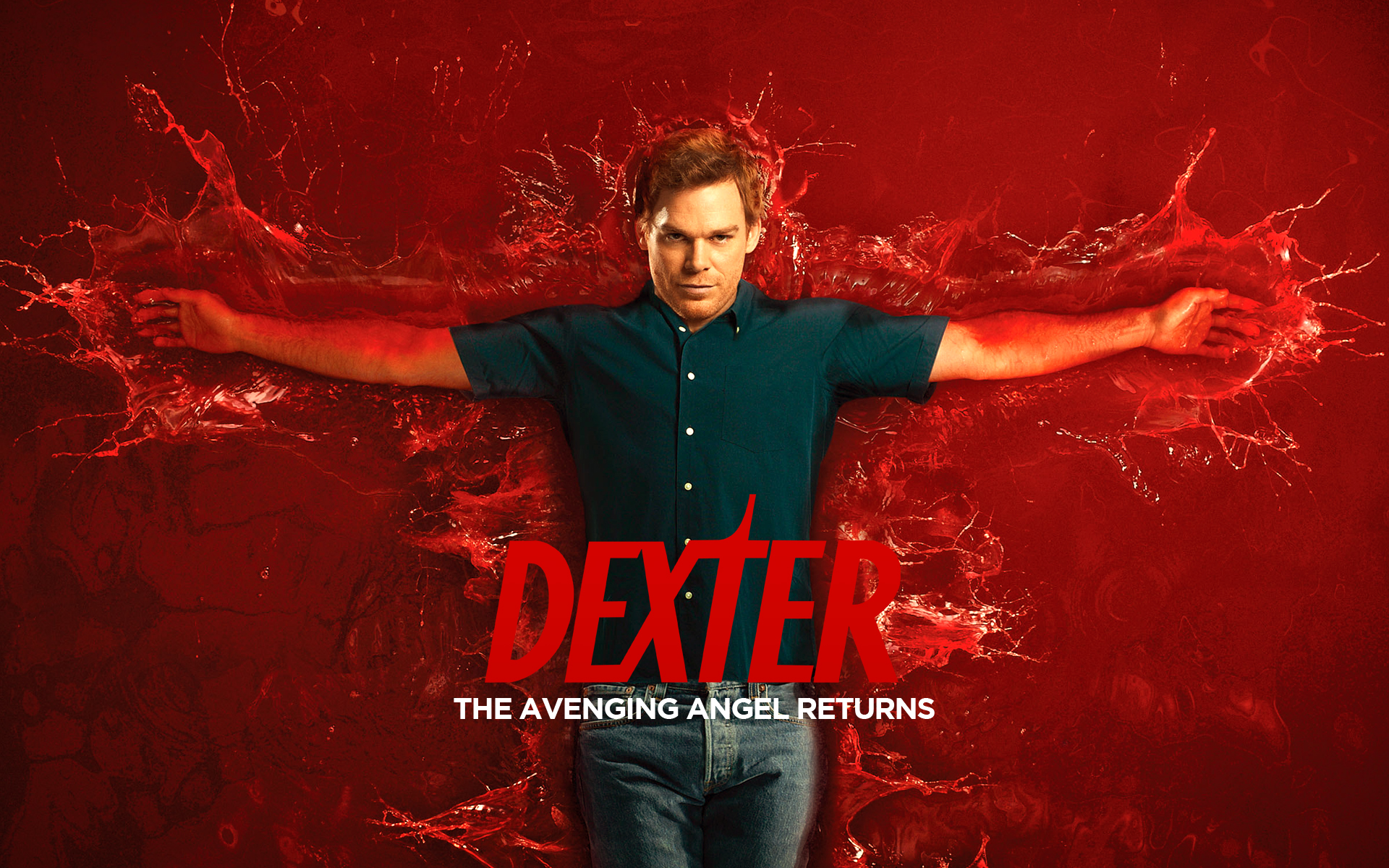 Dexter, Season 6, The Avenging Angel Returns