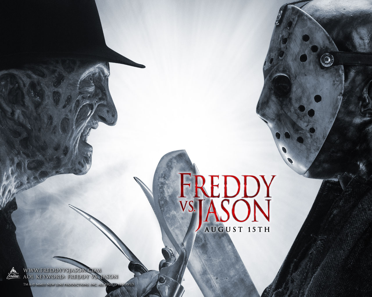 freddy vs dason