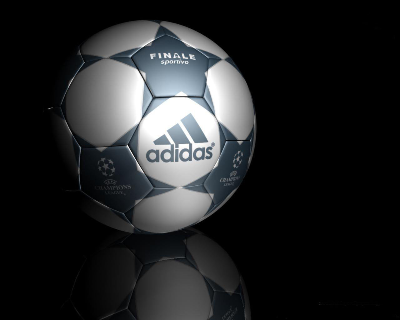 Adidas soccer ball wallpaper