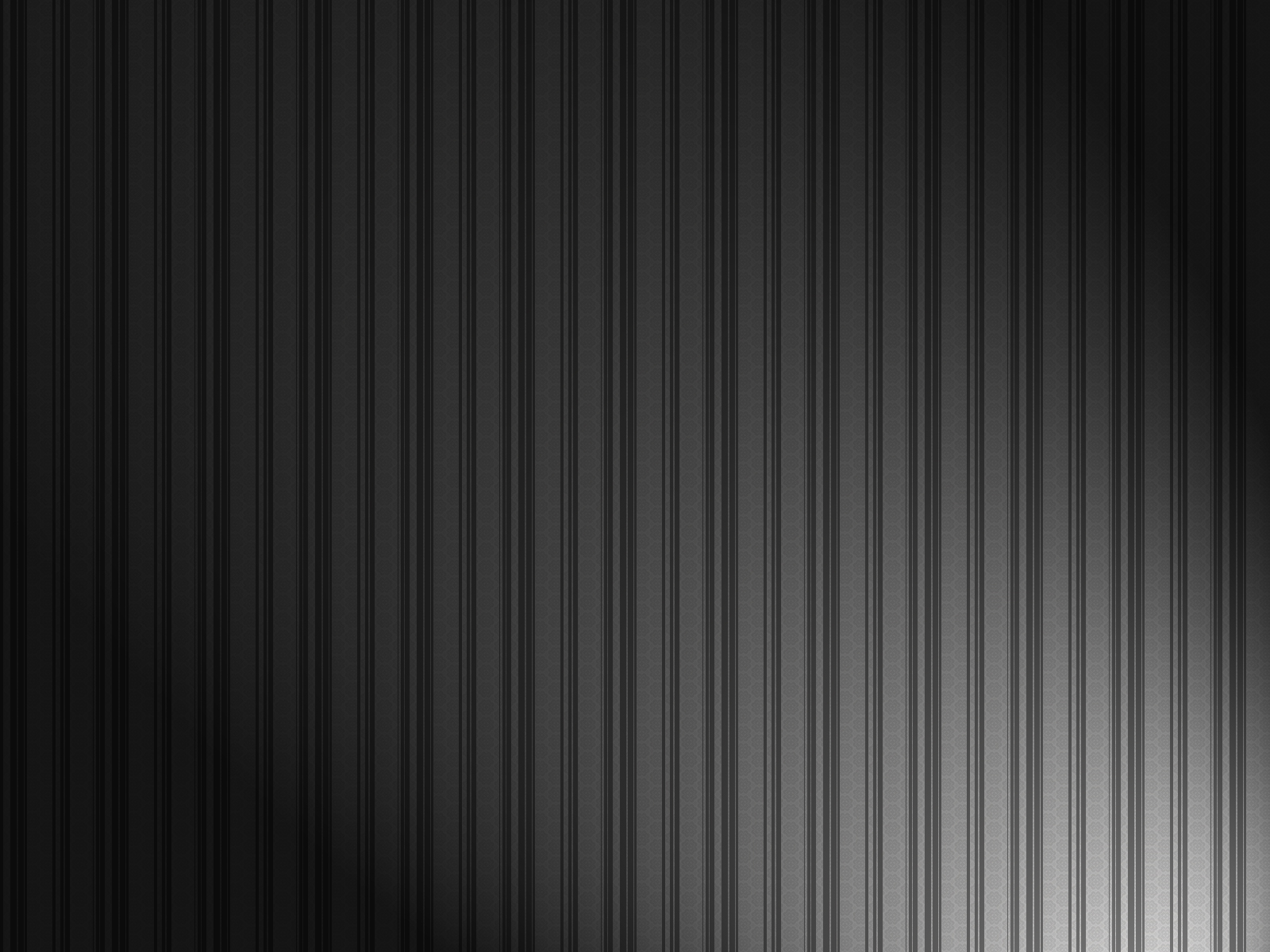 dimly stylish obi desktop wallpaper in gray and black