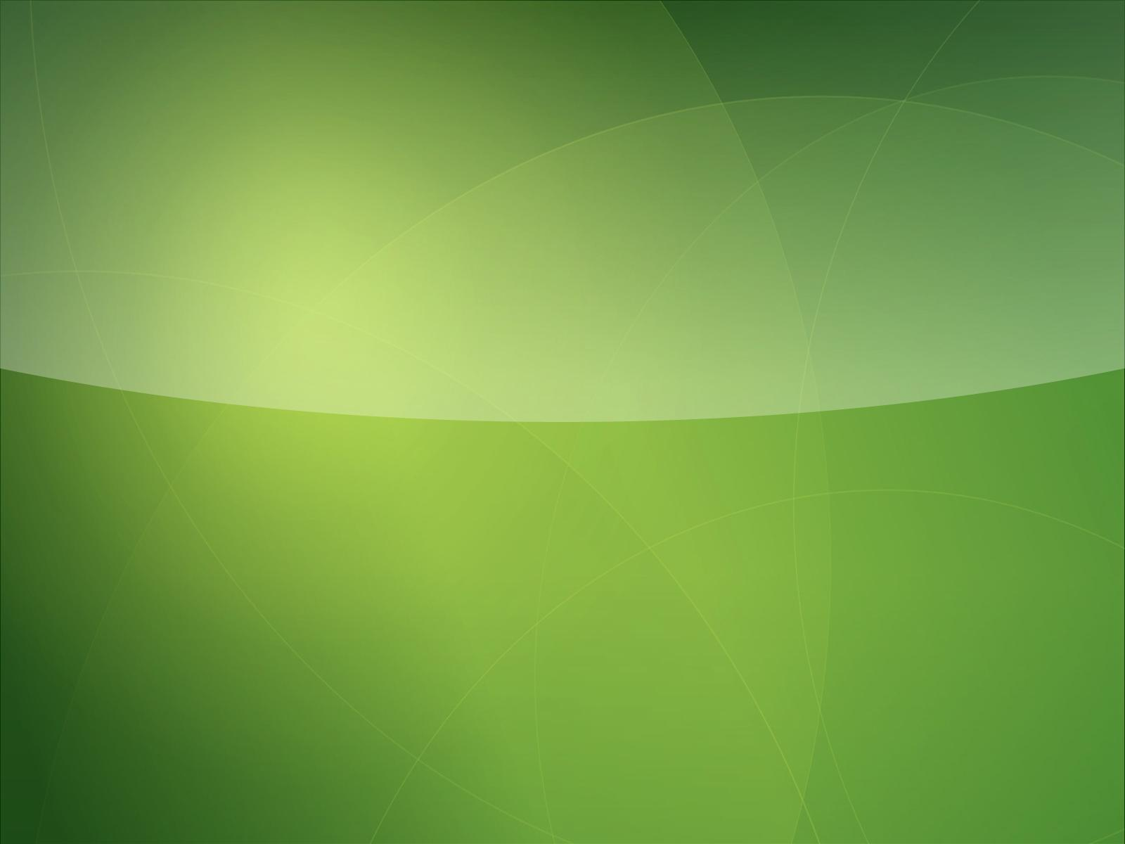 Very Nice Wallpaper For Desktop Green  very nice wallpaper