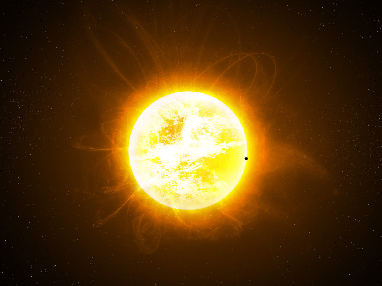 the sun the planet and the The x-planets throughout the  a planet that circled within the orbit of mercury, which was then the closet known planet to the sun this was not the first time.